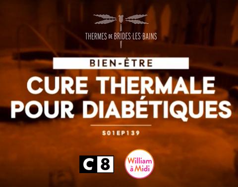 reportage_programme_diabete_thermes_de_brides-les-bains