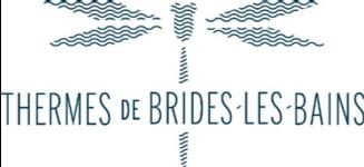 logo_thermes_de_brides-les-bains