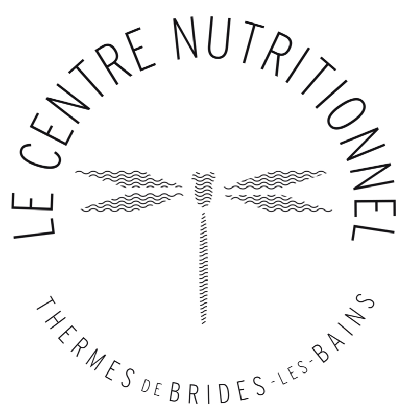 logo centre nutritionnel