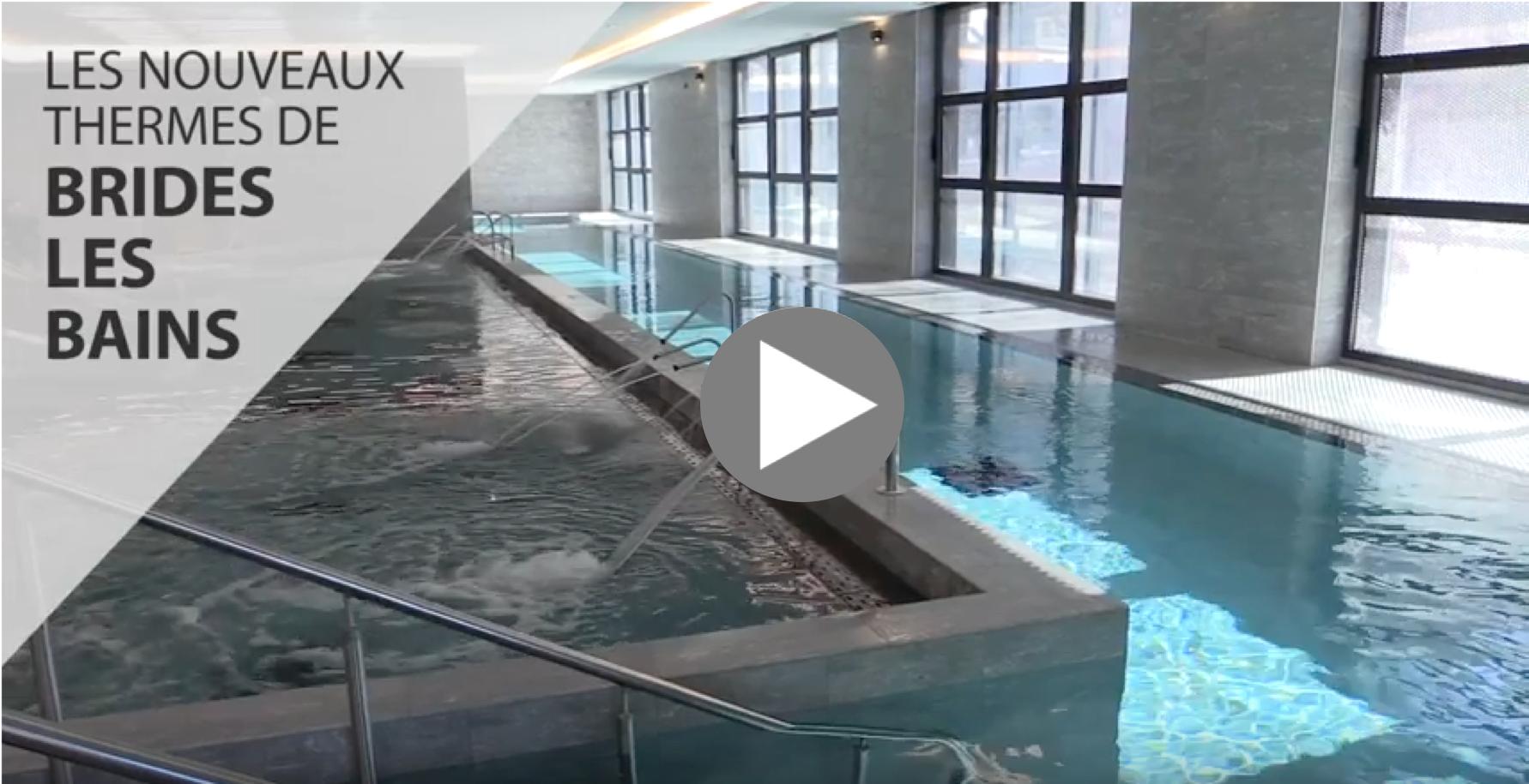 video_thermes_brides-les-bains