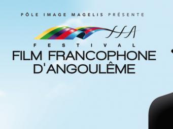 festival film brides-les-Bains