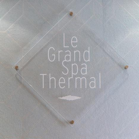 logo grand spa thermal