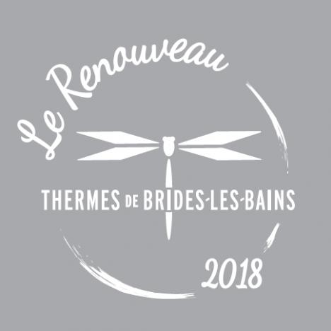 le renouveau 2018 thermes de brides-les-bains