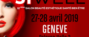 Salon Siwell 2019
