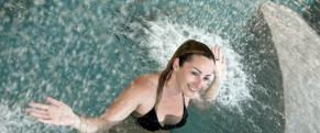 Offres Grand Spa Thermal Brides-les-Bains