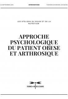 conference_atelier_du_poids_et_de_la_nutrition_2018_-_approche_shycologique_du_patient_obese_et_arthrosique.jpg
