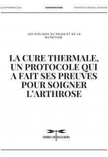 la_cure_thermale_un_protocole_qui_a_fait_ses_preuves_pour_soigner_larthrose