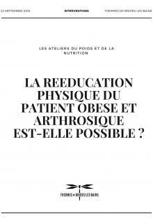 la_reeducation_physique_du_patient_obese_et_arthrosique_est-elle_possible.jpg