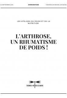 larthrose_un_rhumatisme_de_poids