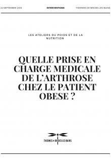 prise_en_charge_medicale_arthrose-patient_obese