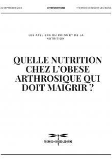quelle_nutrition_chez_lobese_arthrosique_qui_doit_maigrir