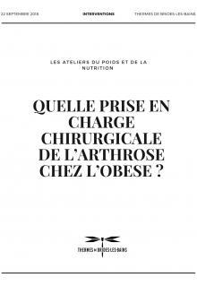quelle_prise_en_charge_chirurgicale_de_larthrose_chez_lobese.