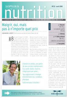 lettre_de_la_nutrition_23