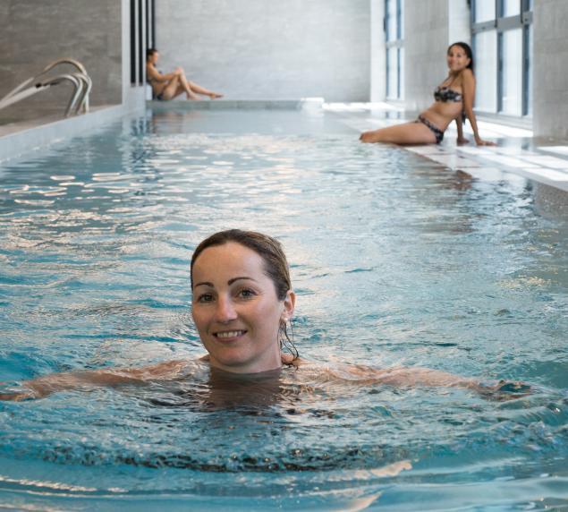 espace aquatique_grand spa thermal brides les bains
