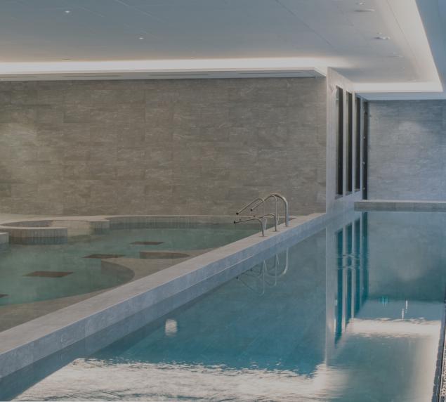 espace_aquatique_grand spa thermal brides les bains